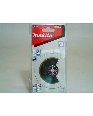 ใบเลื่อยตัดวัสดุทั่วไป 65mm TMA002 B-21288 Makita