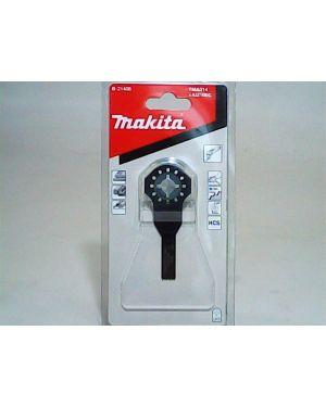 ใบตัดไม้ทั่วไป TMA014 B-21406 Makita