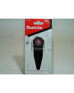 ใบตัดกาวติดกระจก-ซิลิโคน TMA021 B-21478 Makita