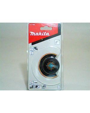 ใบเซาะร่องกระเบื้องแบบตื้น 1.6mm TMA024 B-21509 Makita