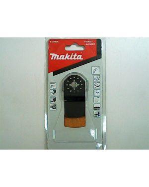 ใบตัดไฟเบอร์กลาส TCT 32x30mm TMA027 B-34805 Makita