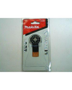 ใบตัดไฟเบอร์กลาส TCT 20x20mm TMA028 B-34811 Makita