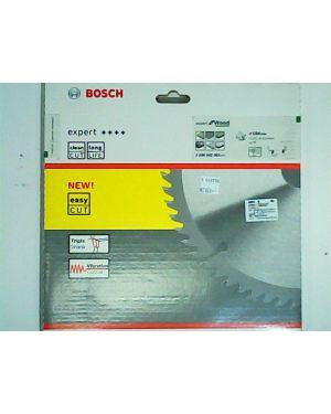 """ใบเลื่อยวงเดือน ตัดไม้ Expert 7 1/4"""" 30T Bosch"""