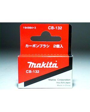 ถ่าน CB132 194984-3 Makita