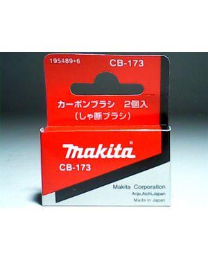 ถ่าน CB173 195489-6 Makita