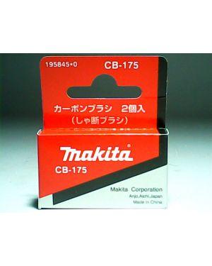 ถ่าน CB175 CB171 195845-0 Makita