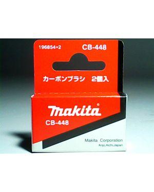 ถ่าน CB448 196854-2 Makita