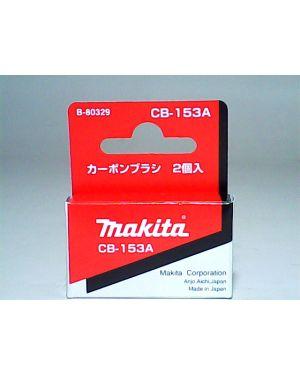 ถ่าน CB153A CB152 CB153 Makita