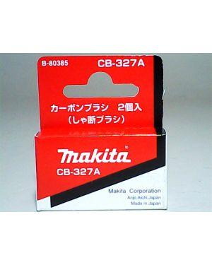 ถ่าน CB327A Makita