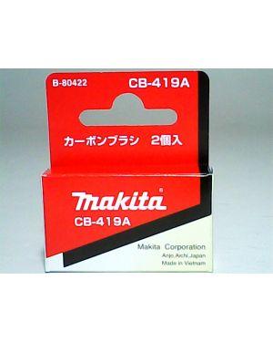 ถ่าน CB419A CB419 TT Makita