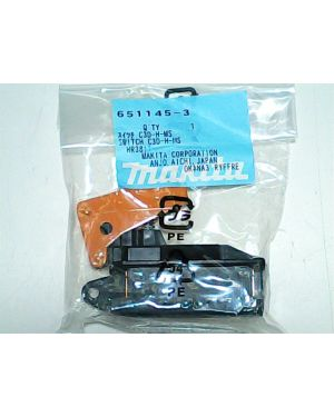 Switch C3D-H-MSHM-1301 HM1201(46) 651145-3 Makita