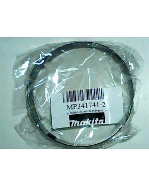 ปลอกรัดซองถ่าน HM1201(68) 341741-2 Makita