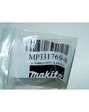 Sleeve #27 9 HR2470F 331769-8 Makita