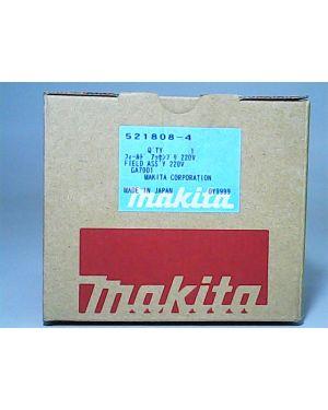 ฟิลคอยล์ GA7001 521808-4 Makita