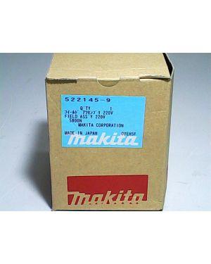 ฟิลคอยล์ 5800NB 5800N 522145-9 Makita