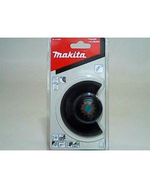 ใบตัดเพชร TMA026 B-21521 Makita