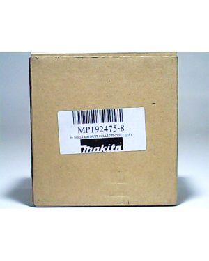 Dust Collection Set ดูดฝุ่น GA4030 192475-8 Makita