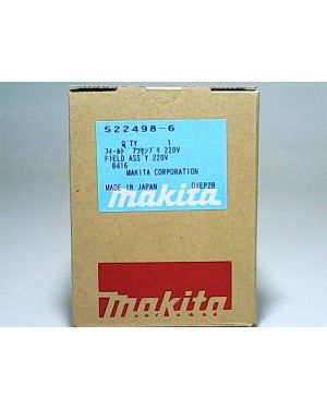 ฟิลคอยล์ 8416 522498-6 Makita