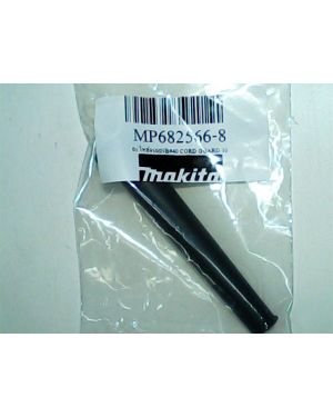 Cord Guard 10 9500NB(40) 682566-8 Makita
