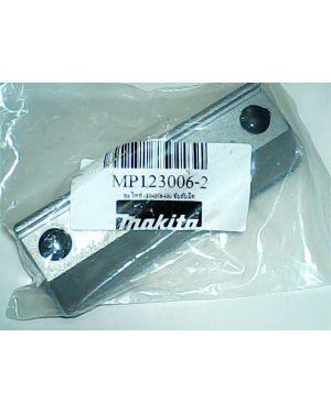 Sharpening Holder Assembly 1804N(400) 123006-2 Makita