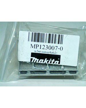 จับลับมีด 1600(400) 123007-0 Makita