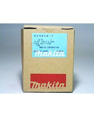 ฟิลคอยล์ 1100 1600 523014-7 Makita