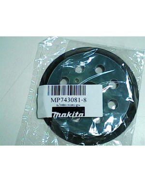 ฐาน BO5010(15) 743081-8 Makita