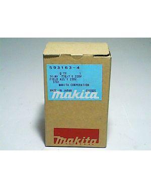 ฟิลคอยล์ 3700 N3701 593163-4 Makita