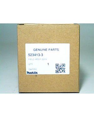 ฟิลคอยล์ GA7050 GA9050 523413-3 Makita