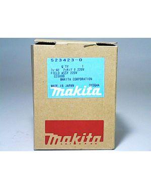 ฟิลคอยล์ GS5000 GS6000 523423-0 Makita