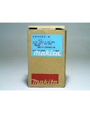 ฟิลคอยล์ TW0200 593563-8 Makita
