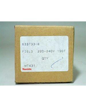 ฟิลคอยล์ MT431 633733-8 Maktec