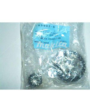 เฟืองใหญ่ เล็ก ชุด 9500N 183902-6 Makita