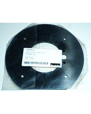 Base Plate MT362(57) 454026-8 Makita