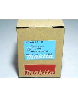 ฟิลคอยล์ 6401 594093-2 Makita