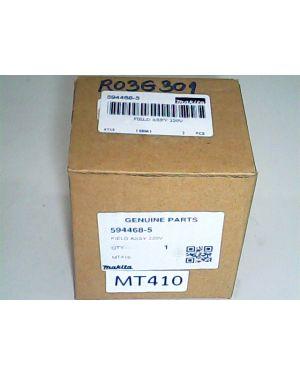 ฟิลคอยล์ MT410 MCC400 594468-5 Makita