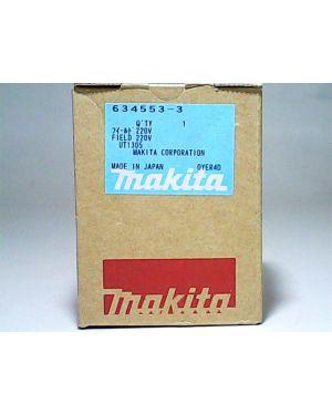 ฟิลคอยล์ UT1305 UT2204 634553-3 Makita