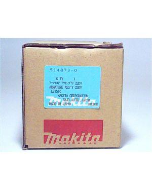 ทุ่นไฟฟ้า LS1510 514873-0 Makita