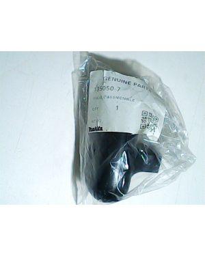 Knob L Set MT360(13) 135050-7 Makita