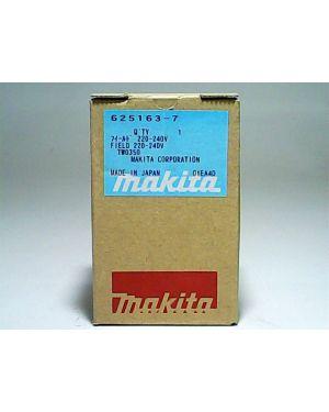 ฟิลคอยล์ TW0350 TW0300 625163-7 Makita