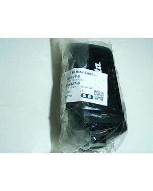 Dust Box Assembly BO3710(A01) 135327-0 Makita