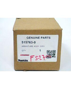 ทุ่นไฟฟ้า FS2700 515763-0 Makita