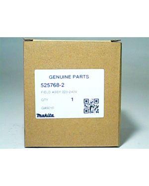 ฟิลคอยล์ GA5010 GA6010 525768-2 Makita
