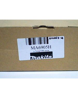 ทุ่นไฟฟ้า 6905H 516053-4 Makita