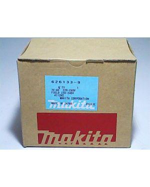 ฟิลคอยล์ 4112HS 626133-9 Makita