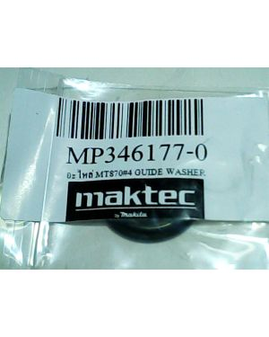 Guide Washer MT870(4) 346177-0 Makita