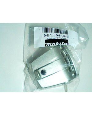Gear Housing 9500NB(2) 156448-5 Makita