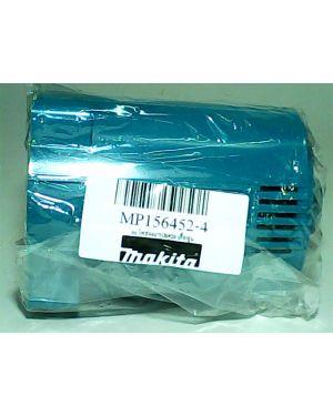 เสื้อทุ่น 9607NB(26) 156452-4 Makita