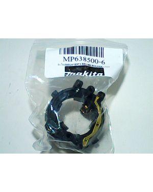 Brush Holder HR2230(74) 638500-6 Makita