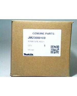 ทุ่นไฟฟ้า MT230 JM23000100 Maktec